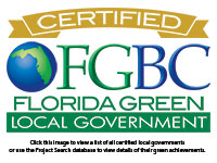 View Certified Local Governments